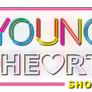 Young@Heart Show